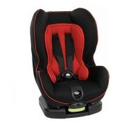 Автокресло Graco Coast Ghilli Red (4290016)