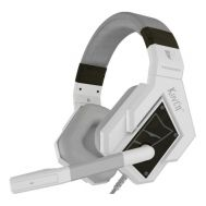 Tesoro Kuven Angel A1 7.1 Virtual Gaming Headset (TS-A1-2.0)