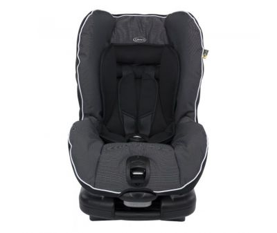 Автокресло Graco Coast Oxford (4290015)