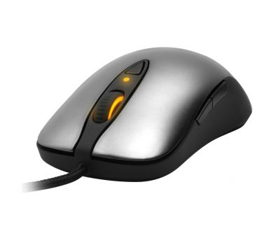 SteelSeries Sensei (62150)