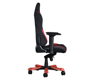 DXRacer OH/IS166/NR