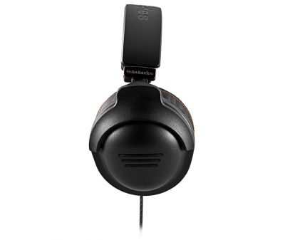 SteelSeries 9H Dolby Technology (61101)