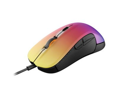 SteelSeries Rival 300 CS GO Fade Edition (62279)