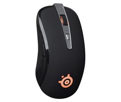 SteelSeries Sensei Wireless Laser (62250)