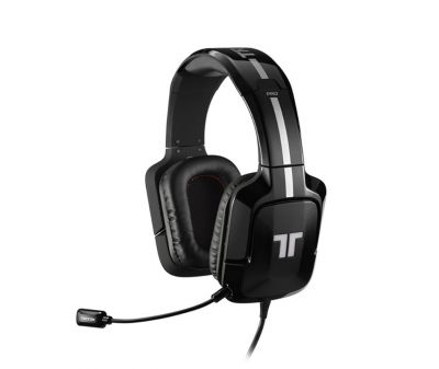 TRITTON Pro+ True 5.1 Surround Black (TRI903580002/02/1)