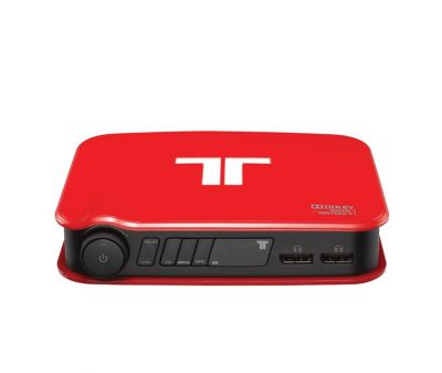 TRITTON Pro+ True 5.1 Surround Red (TRI903050003/02/1)